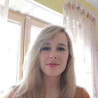 Julia Fester's Photo