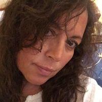 Teresa Tapp's Photo