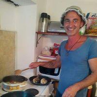 adriano Salvatore's Photo