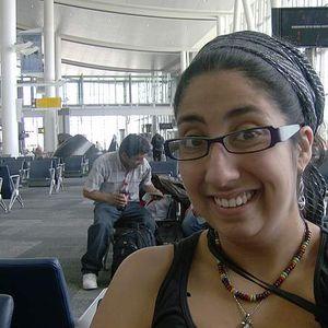 Barbara Lazcano's Photo