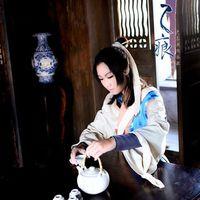 靖傑 符's Photo