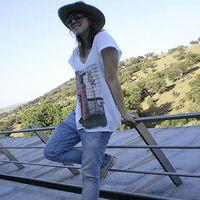Olga Duarte's Photo