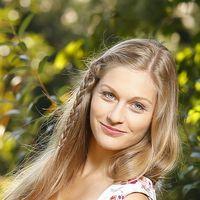 Karolína Mádlová's Photo