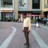 Majid Ali's Photo