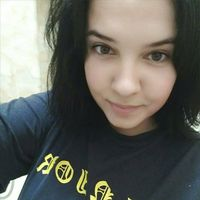 Luba Filatova's Photo