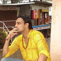 Gaurav Chauhan's Photo