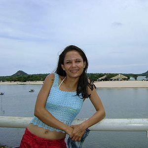 Mina Silva's Photo