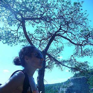 Leila Amara's Photo