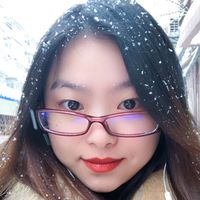 qun chen's Photo
