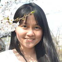Hoa Ha Nguyen's Photo