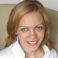 Alexandra Klimchuk's Photo