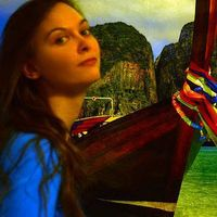 Julia Rada's Photo