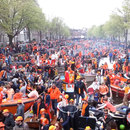 Kingsday 2018's picture