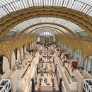Musée d'Orsay - Free Entry !!! (Drinks After 😁)'s picture