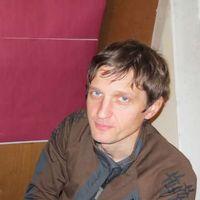 Zdjęcia użytkownika Васильев Андрей