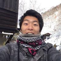 hattori reo's Photo