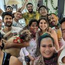 CS Dubai Thursday - Potluck House Party in Marina 's picture