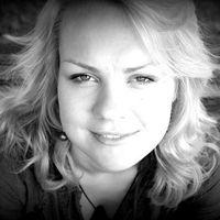 Monika Stankevičiūtė's Photo