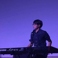 Seoungyoon Kang's Photo