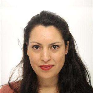 Vanesa Zanzi Ferrando's Photo