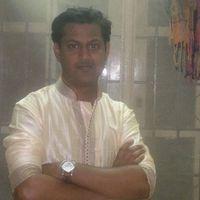 Surya Sun's Photo