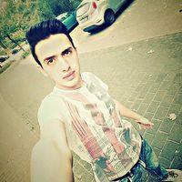 Hasan Alshaghel's Photo