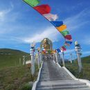 Share Ride to Amarbayasgalant Monastery's picture