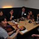 Tuesday Travel and Culture Talk Language Exchange's picture