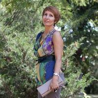 Svetlana Staneva's Photo