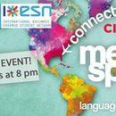 ✦ MEET & SPEAK ✦ Free Event ✦ Leeds Language Excha's picture