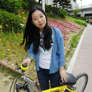 Juhyung Jang's Photo