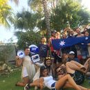 Aus Day BBQ And Pizza 's picture