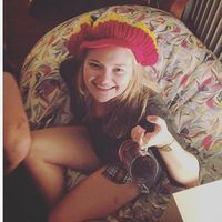 Ellie Young's Photo