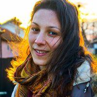Dragana Tešanović's Photo