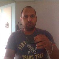 Hamza Jaziri's Photo