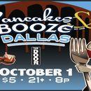 The Pancakes & Boze ARt Show's picture