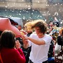 Pillow Fight World Championship Philadelphia's picture