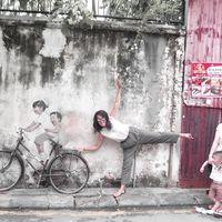 LynDan NG's Photo
