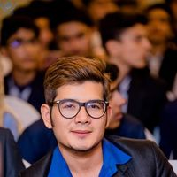 tamer Hudayar's Photo