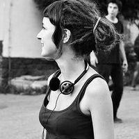 Julia Adamska's Photo