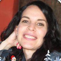 Maria Aguirre Guevara's Photo