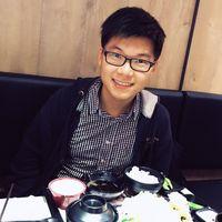 Tse Jacky's Photo