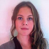Emma Strömberg's Photo