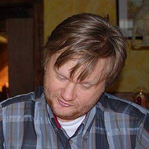 Piotr's Photo