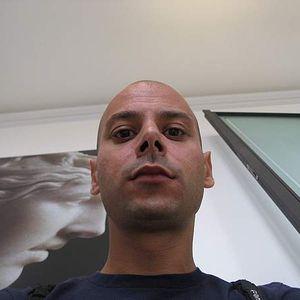 Gianni Porzio's Photo