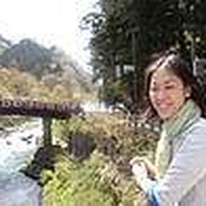 Aya Otoi's Photo