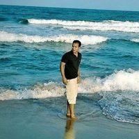 Subir Paul's Photo
