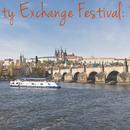 Bilder von Prague Hospex Fest (CzechSurfing) 2017