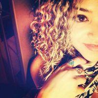 Azaria Menezes's Photo