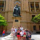 Brisbane Free Tour's picture